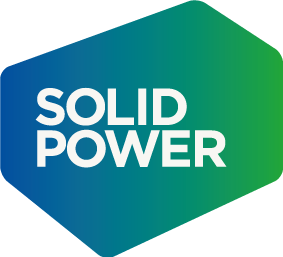 SolidPower_logo