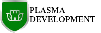 Plasma Development LLC